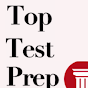 Top Test Prep | #1 Tutors and Expert Admissions