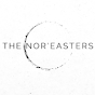 Nor'easters A Cappella