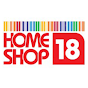 HomeShop18