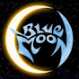 BlueMoon93