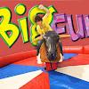 Big Fun Australia