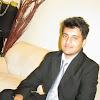Moe Tahir