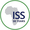 ISSAfricaTV