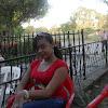 Nevis Julieth
