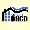 VirginiaDHCD