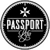 Passport Life