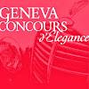 Geneva Concours d'Elegance