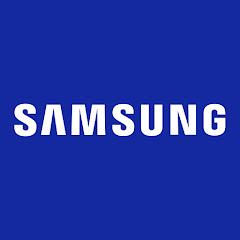 Samsung Brasil [Nos mudamos]