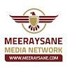 meeraysane
