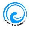 Photo USA Electronic Graphic Inc.