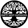 Empty Nest Sailing