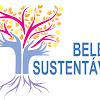 Beleza Sustentável
