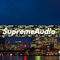 Download Mp3 Supreme Audio