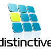 distinctivegame