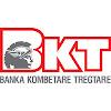 BKTOfficial
