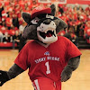 Wolfie Seawolf