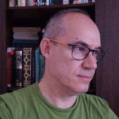 Raul Karam