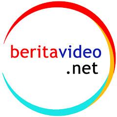 Berita Video