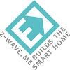 Z-Wave.Me Blog