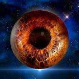Hipnoticos Filmes