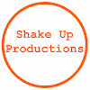 ShakeUpProductions