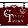 Gamer's Tavern