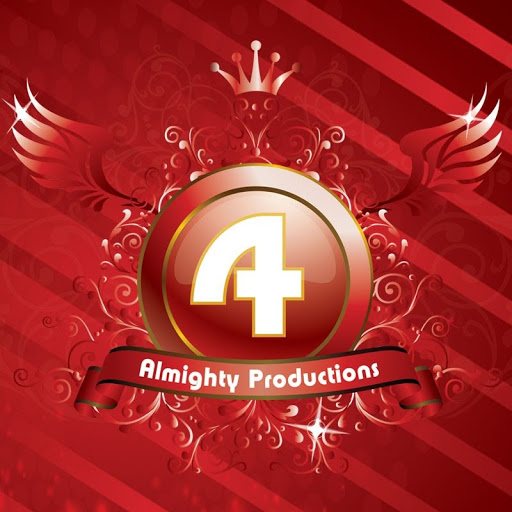 almightyproductionsa