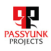 PassyunkProjects