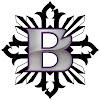 BishopRotary