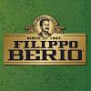Filippo Berio Olive Oil US