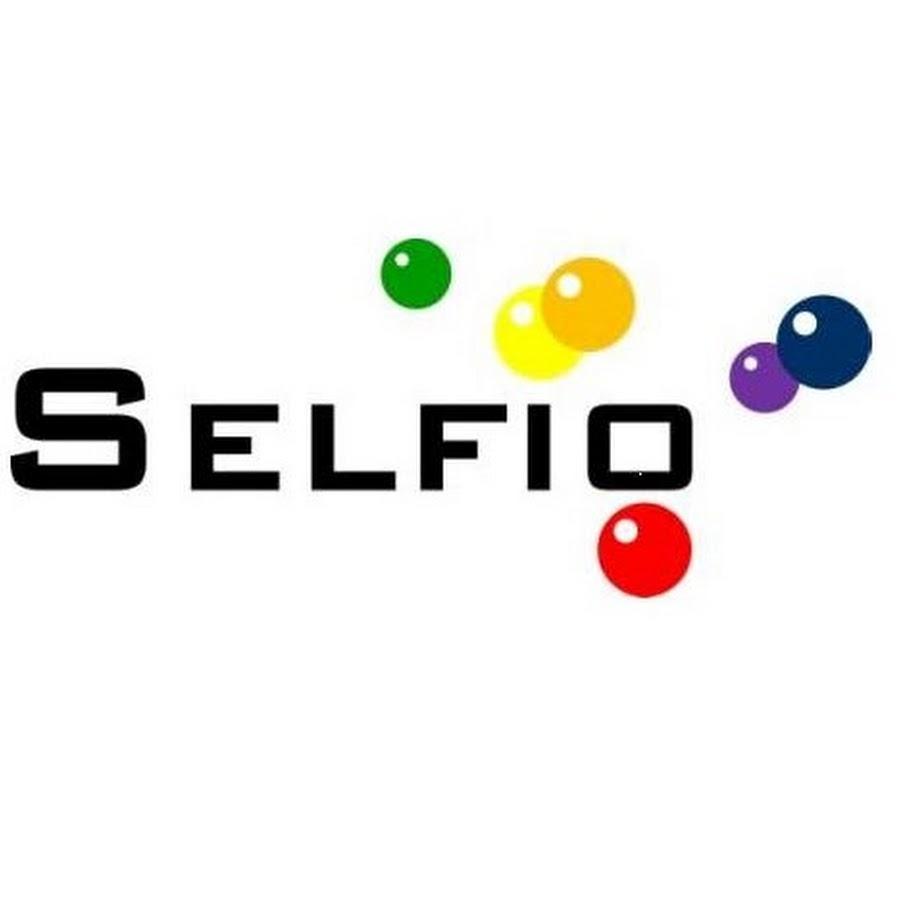 Selfio GmbH - D...
