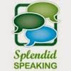 splendidspeaking