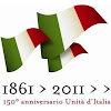 ItalianTerror150