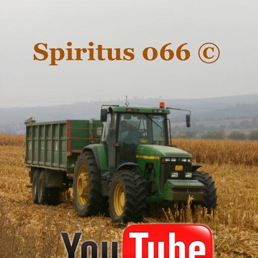Spiritus066