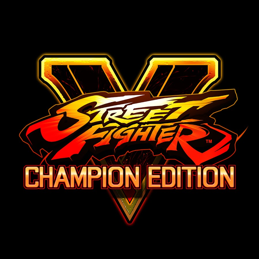 Artwork Chun-Li Street Fighter IV Capcom