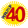 PeruTop40