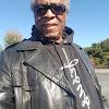 Pastor Davis Byars