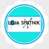 Loja Sputnik