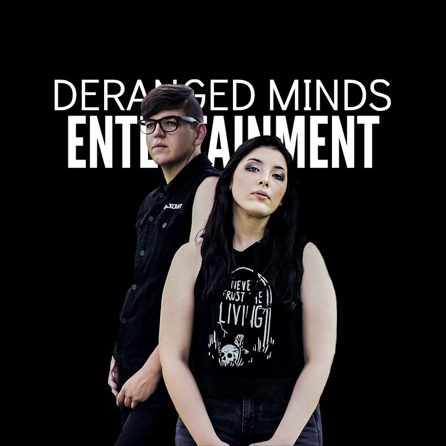 https://www.derangedmindsentertainment.com/