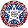 Oklahoma Attorney General