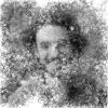 Gaston Lozano