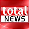 TotalTvNews