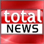 TotalTvNews