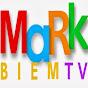 markbiemtv Youtube Channel