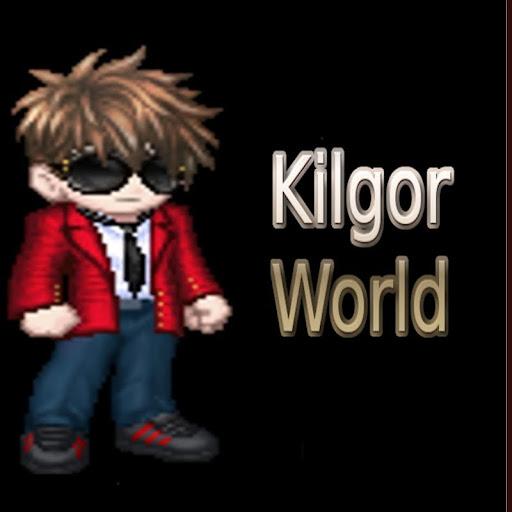 TheKilgor94