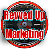 Revved Up Marketing