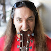 Phil Johnson