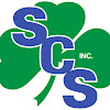 Squeeky Clean Services Inc & Shamrock Construction Solutions