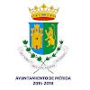 Mérida Capital Americana de la Cultura 2017