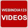 Video Webindia123